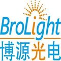 Mr. Brolight Sales