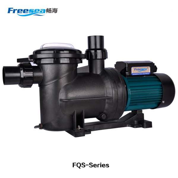 pool pump strainer photo/ pool pump swimming pool circulation/ pool pumps filter for in ground pools