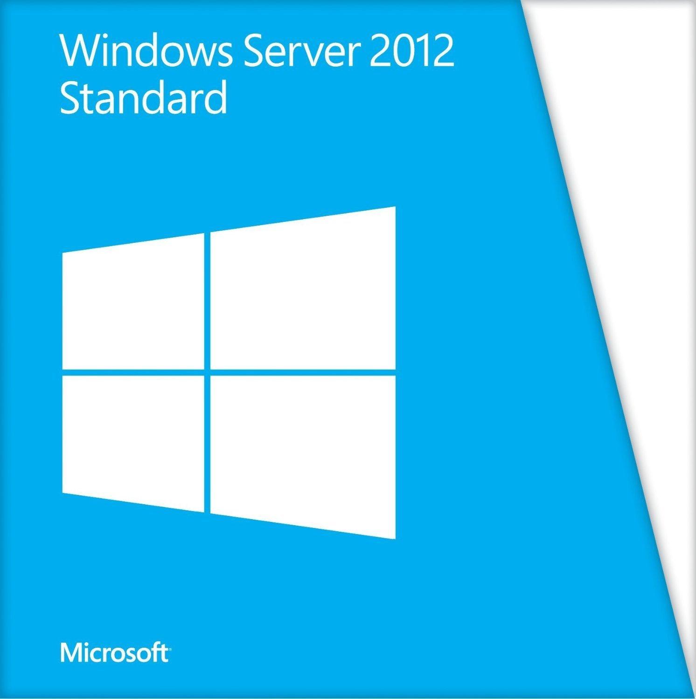 Cheap Windows 2000 Server Oem, find Windows 2000 Server Oem deals on