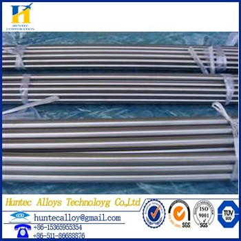 Inconel 625 Bright Rod/welding Rod