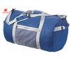Alibaba latest fashion travel bag duffle bag for traveling