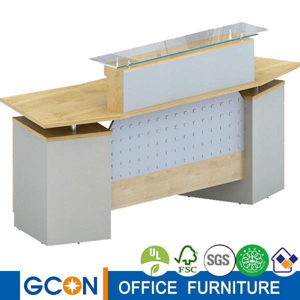 A buon mercato rettangolare reception piccolo ufficio for Piani domestici a buon mercato