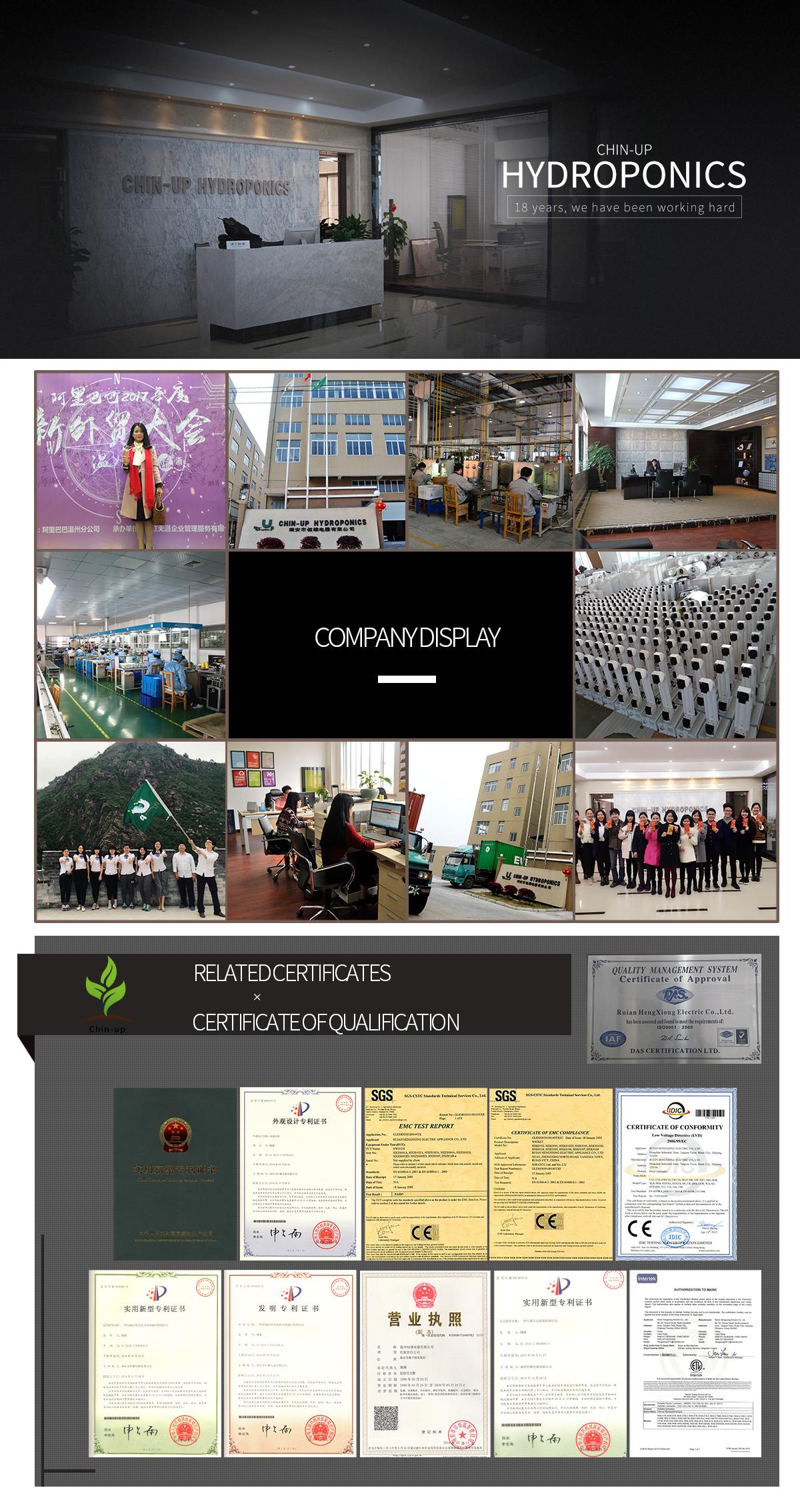 Heavy Duty 5mil 5.5mil 6mil Reflektierende Weiß und Schwarz Panda Poly Filme für Hydrokultur