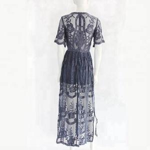 ab83d53a5d Aliexpress Women Clothing