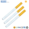 Alibaba Express Bulk Sale China Wholesale E Cigarette Manufacturer