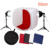 photo studio kit photography Round Studio Light Tent Kit 50*50cm studio light tent set