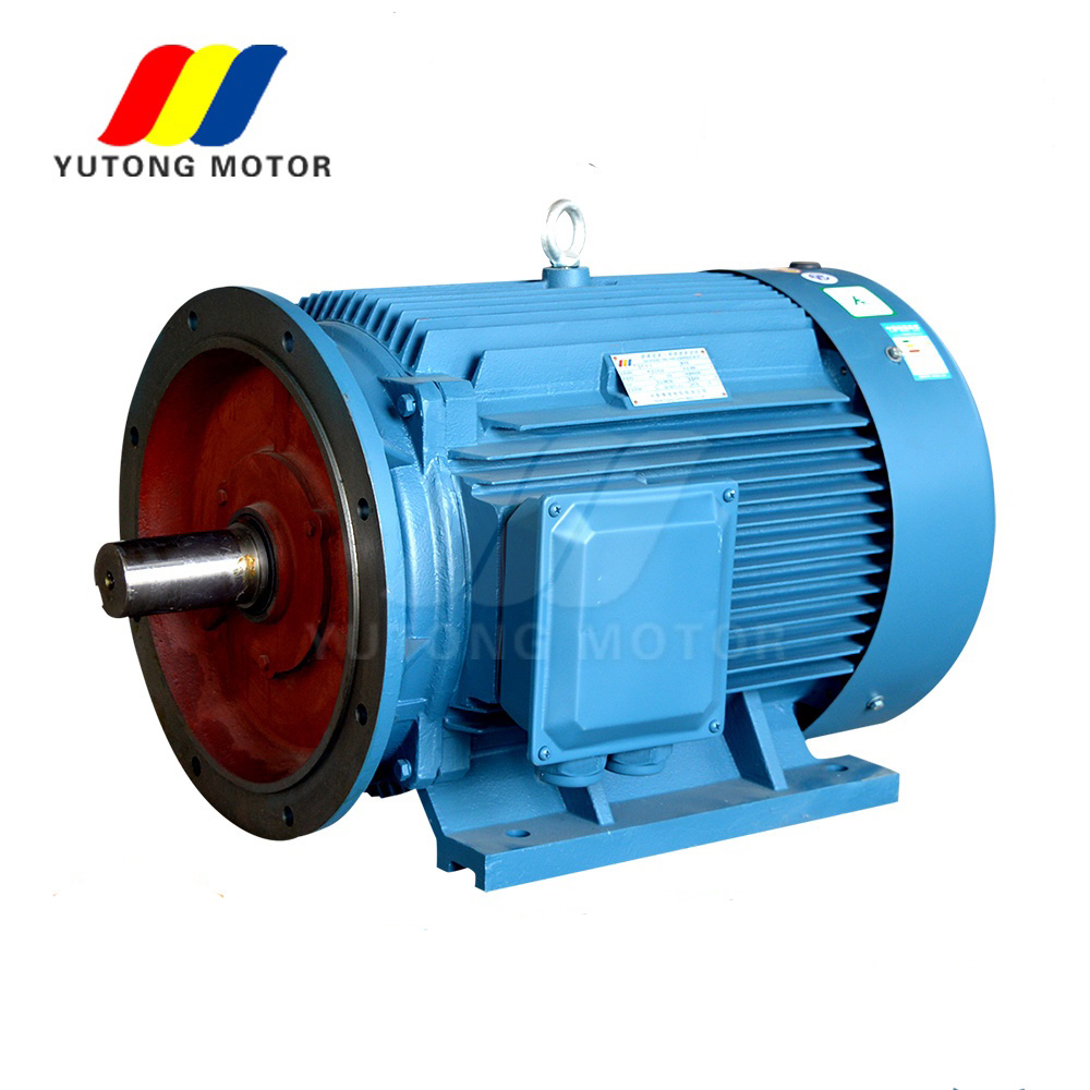 China 1.5 kw 2 hp electric motor wholesale 🇨🇳 - Alibaba
