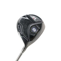 Competitive price man hot sale titanium golf driver clubs heads