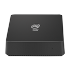 GK5 Intel J4105 win10 mini pc with 4G DDR4 64G flash 2.4G and 5G dual band wifi mini pc with i3 i5 i7