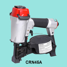 Aluminum Nail Gun Nails, Aluminum Nail Gun Nails Suppliers And  Manufacturers At Alibaba.com