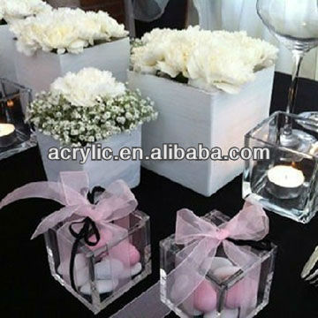 Promotional Fashion Wedding Thank You Gifts For Guests