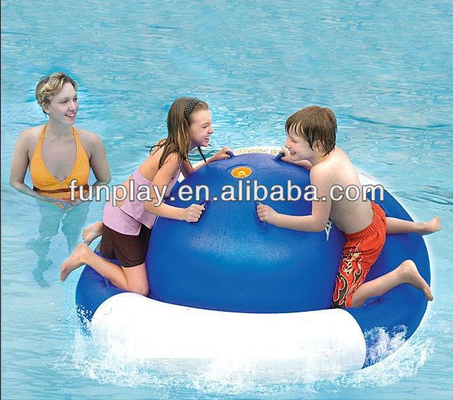 Inflatable Pool Iceberg Iceberg Float,Inflatable Water Park Games,Adult  Water Games - Buy Inflatable Pool Iceberg Iceberg Float,Inflatable Water  Park ...