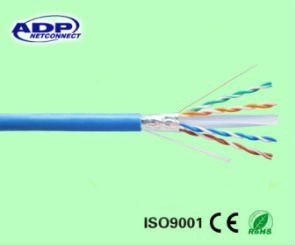 On line shopping best price lan cable1000ft utp cat6 network cable with WIFI for computer