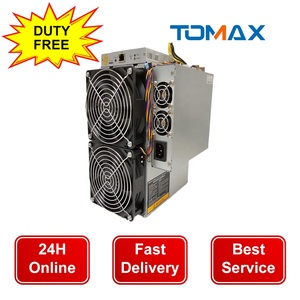 Mining Bitcoin Hardware, Mining Bitcoin Hardware Suppliers