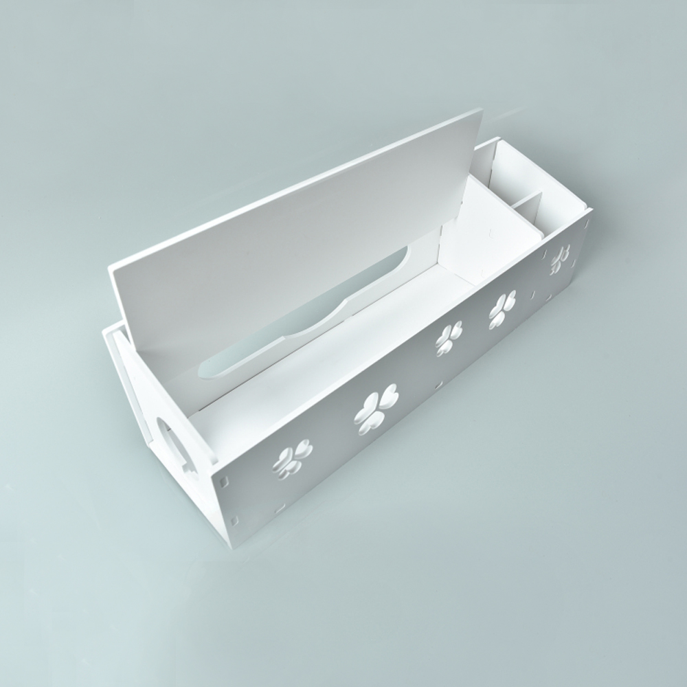 Cable Box Rack, Cable Box Rack Suppliers and Manufacturers at ...