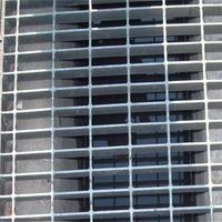 Building Materials Heavy Duty Grating Cable Trench Cover With Cheap Price