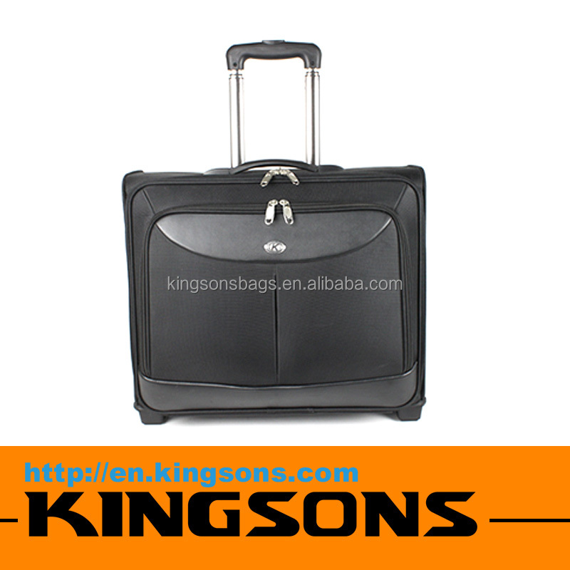 2014 Kingsons Trolley Luggage,Travel Trolley Bags,Trolley Bags