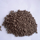 SSP 18% single super phosphate fertilizer
