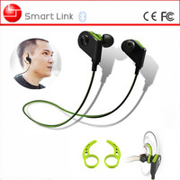 Factory direct sale bluetooth headphone with factory price for wholesale retailer Amazon seller