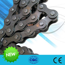 roller chain manufacturersroller professional timing chain 160-30