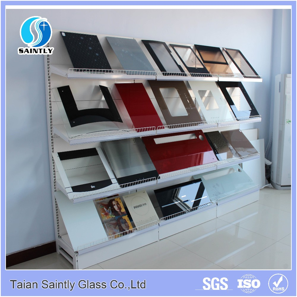 4mm Flat Tempered Heat Resistant Glass Fireplace Doors Buy Glass Fireplace Doors Glass