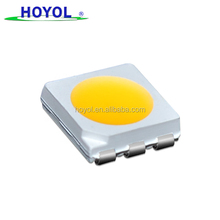 SMD 1W 2W 3W 700nm 1050nm sanan chips smd 5050 led price in india