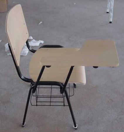 student chair with tablet arm student chair with tablet arm suppliers and at alibabacom