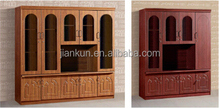 stable functional tv lcd wooden cabinet designs