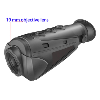 High quality Night Vision Scope portable thermal camera For hunting