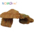 NOMOY PET Wholesales good discounted reptile cage ued stone-like hide cave