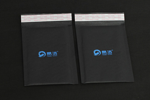 China Manufacturer Best Selling Jiff Bubble Bag/Recycled Kraft Padded bubble Mailers