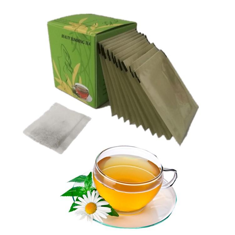 Новый Чай Для Похудения. Эффективные чаи для похудения