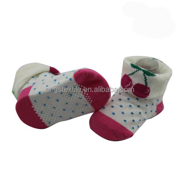 Venta al por mayor calcetines en crochet-Compre online los mejores ...