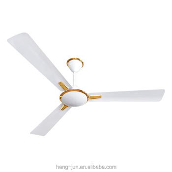 56inch best ceiling fan brand parts for industrial ceiling fan 56inch best ceiling fan brand parts for industrial ceiling fan aluminum blade aloadofball Image collections