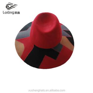 868dfd41107cb Skull Fedora Hats