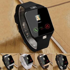 A1 Smartwatch Bluetooth Watch Manual, A1 Smartwatch