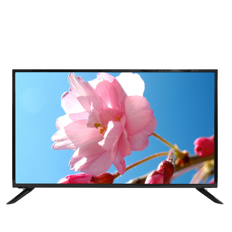 Flat screen television 65 inch hd television 4k smart android led <strong>tv</strong>