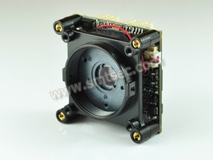 "1/3"" 1.3 mp CMOS HD 960P/720P 1.3 Megapixel IP CCTV Camera Module, Support P2P Service Support IR-CUT filter (SIP-HS960P)"
