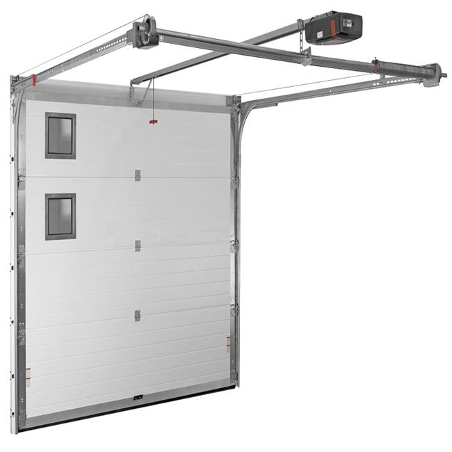 Opener Sliding System Garage Door Buy Garage Door Openergarage