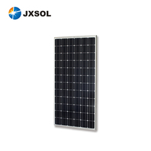 Alta efficienza del pannello solare 200 watt mono <span class=keywords><strong>pv</strong></span> solare made in China