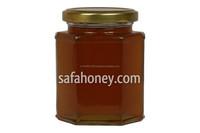 Raw Sidr Honey