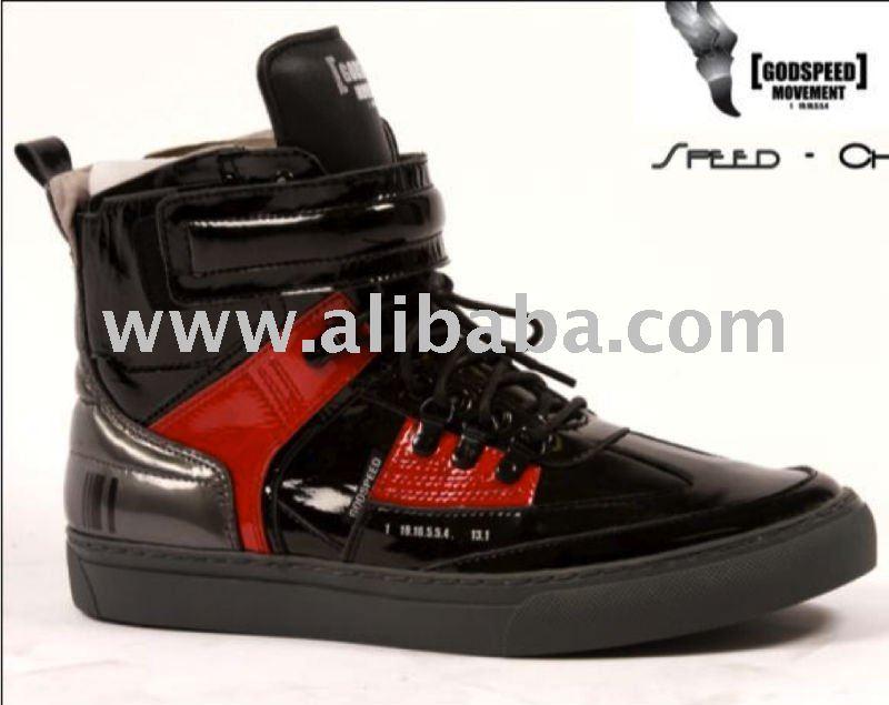 Stock Shoes Designer ~ Wholesale Lots ~ Godspeed Limited 6wfxZnq