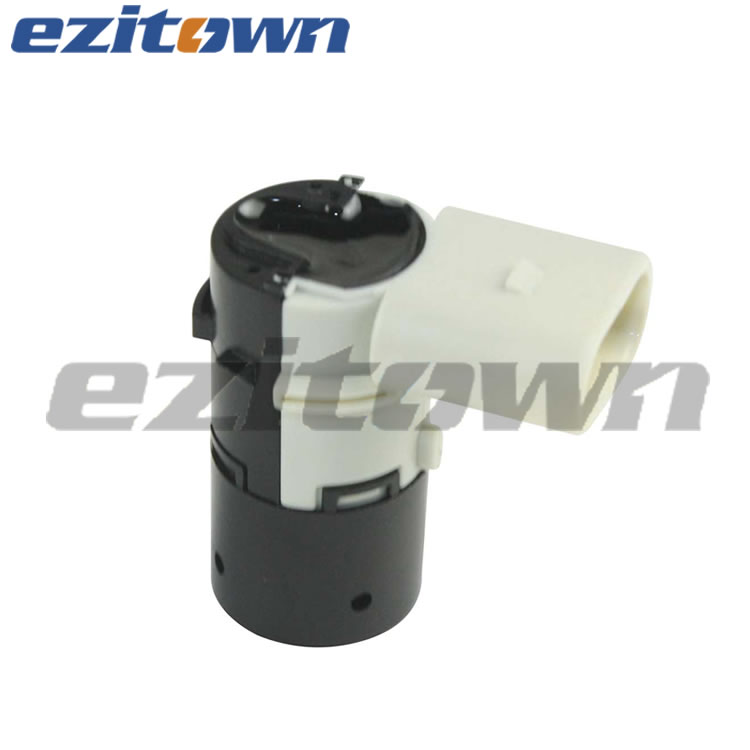 EZT-160030 ezitown reverse car parking sensor OEM 7M3 919 275/7M3 919 275 A for VW for SEAT for ALHAMBRA