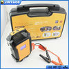 Emergency tool kit type lifepo4 battery charger 12v/24v 36000mah car jump starter
