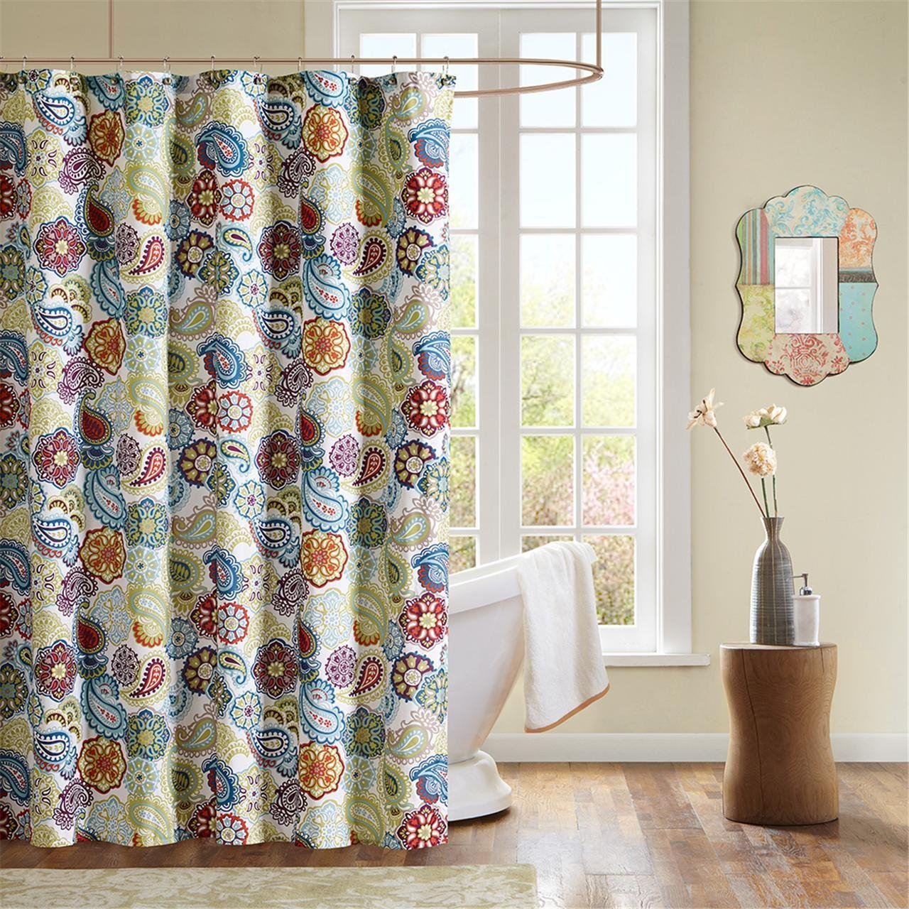 buy tamil print fabric shower curtain global inspired shower rh guide alibaba com