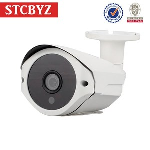 home security night vision 900tvl analog cctv camera
