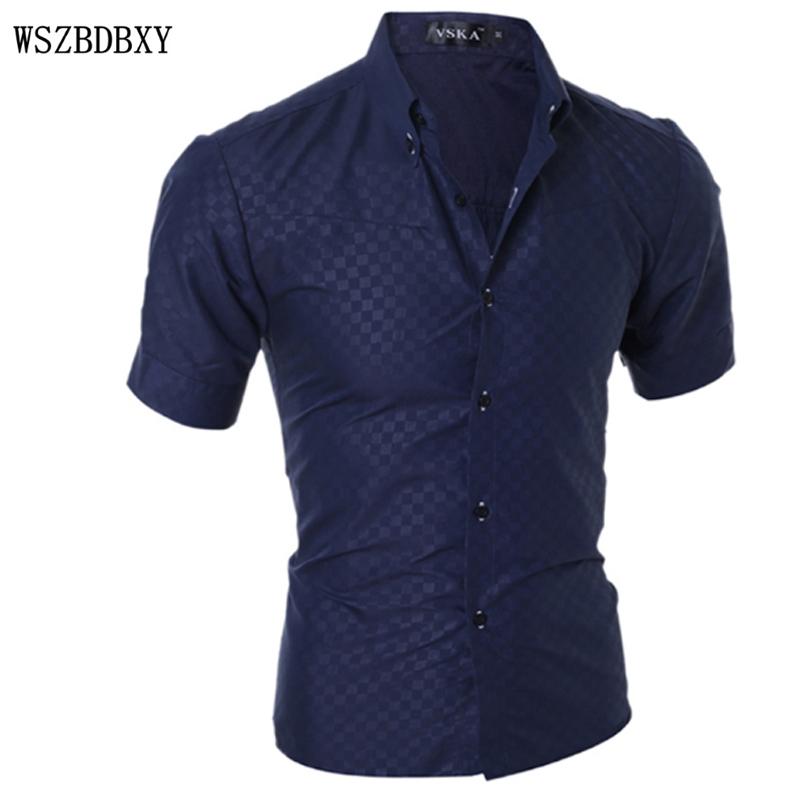 Camisetas Xxxl Vestido - Compra lotes baratos de Camisetas