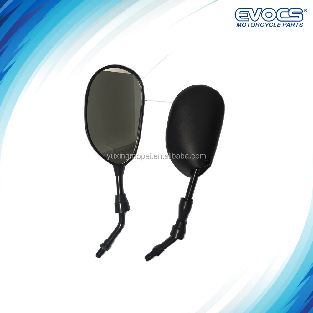 India motorcycle side mirror for motorcycle parts