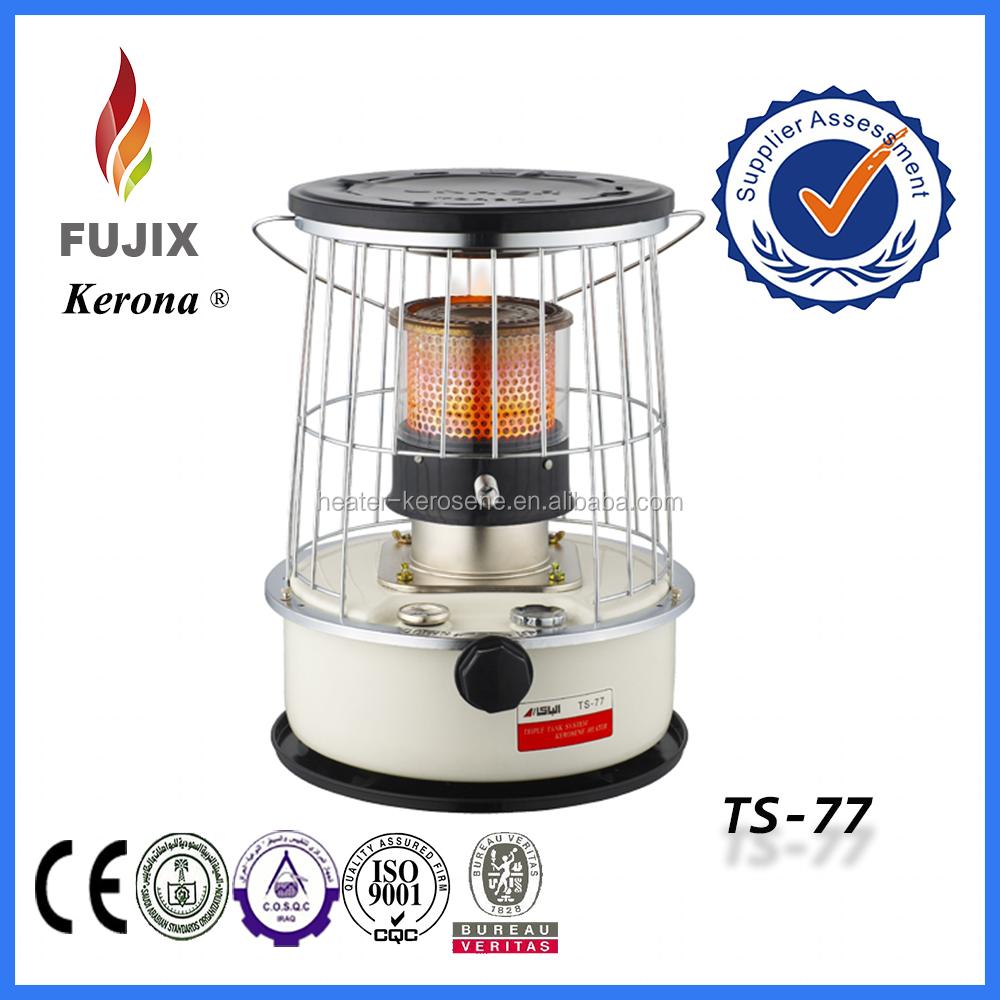 Kerosene Heater Ts-77, Kerosene Heater Ts-77 Suppliers and ... for Kerosene Heater Camping  75sfw