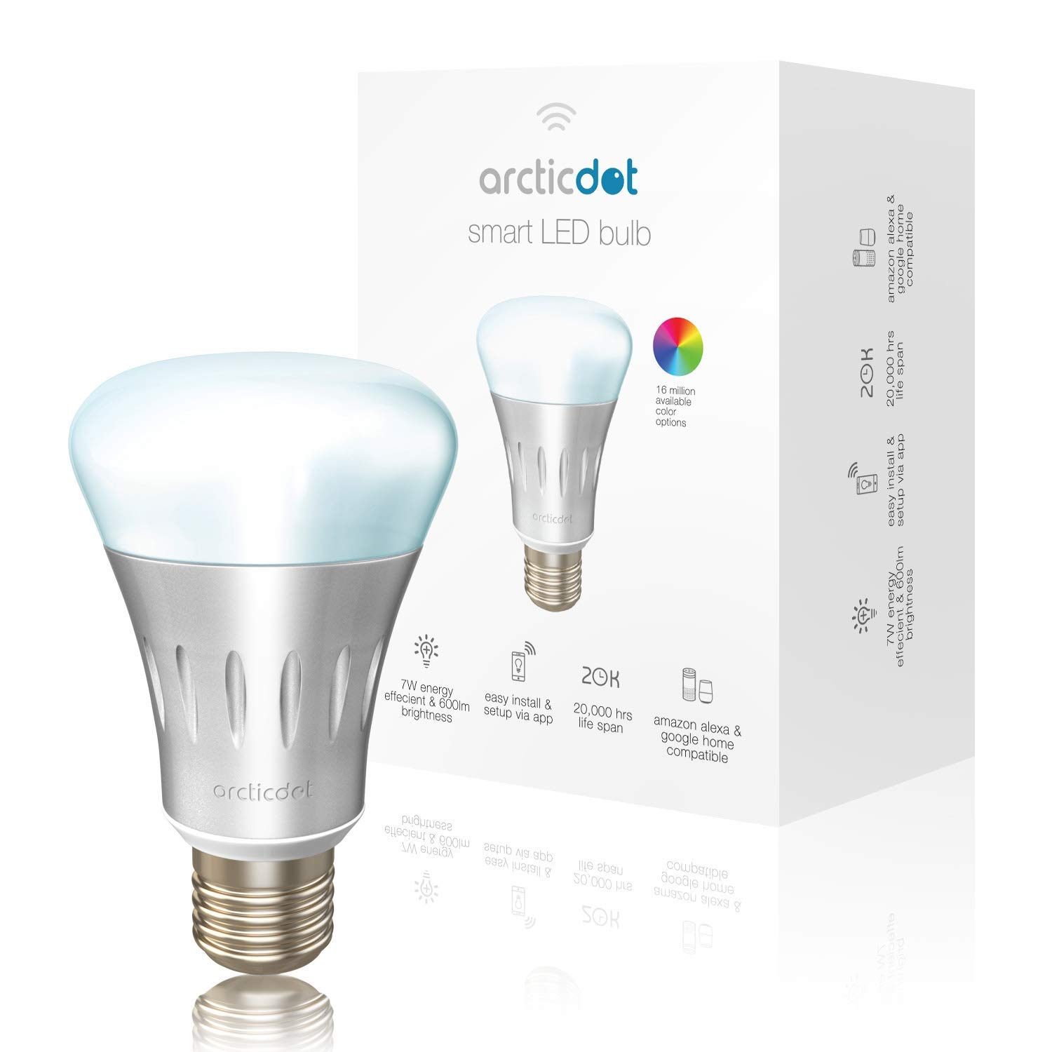 Eco Smart Light Find Deals On Line At